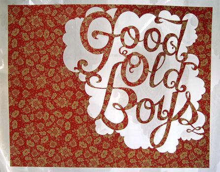 20101023194656-goodoldboy