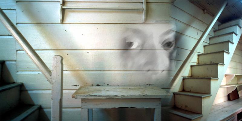 Ghostings1_gallery_0