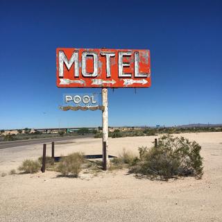 20160729200457-motel