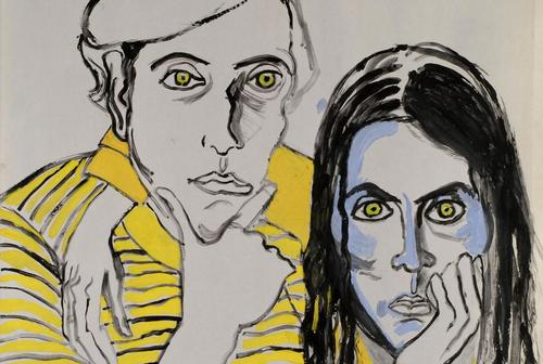 20160730101513-alice_neel1970hz