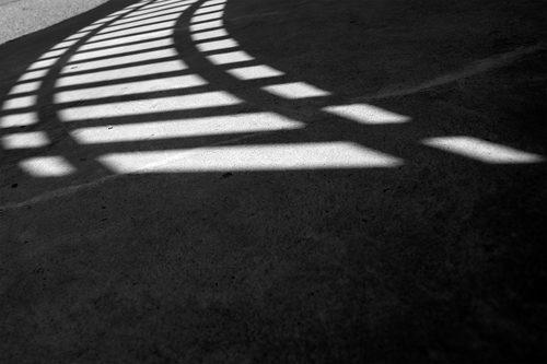 20170210225134-100-light_rails-ordicalder-abstract-conceptual-fine-art-photography-bw-sunlite-brazil-graphism-underlies-artdealer-gallery-dealer-photographer-artists-dsc_7869-editar