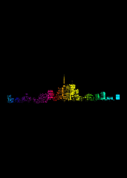 20160801170911-toronto_skyline_gradient_final_2016_04_06_5x7