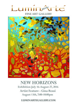 20160801172113-gina_rossi_-_postcard_front__new_horizons_cmyk
