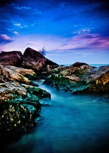 20160801172714-ashbridges_bay_toronto_canada_sunrise_10_5x7