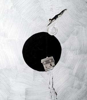 20160802182457-noellemaline-eclipseno9-by8tg7tgyg