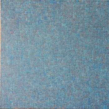 20160804204751-boskage_i__40x40cm__oil_on_canvas