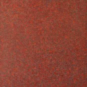 20160804204915-boskage_iii__40x40cm__oil_on_canvas