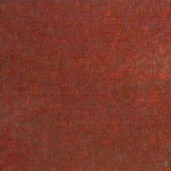 20160804205027-boskage_v__40x40cm__oil_on_canvas
