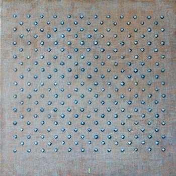 20160804205115-in_boskage__40x40cm__oil_on_canvas_