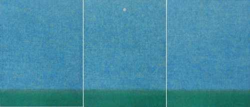 20160804205655-fields_project_iii__300x130cm__oil_on_canvas