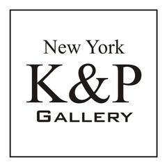 20160807001758-kandp_logo