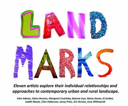 20160807215726-land_marks_logo