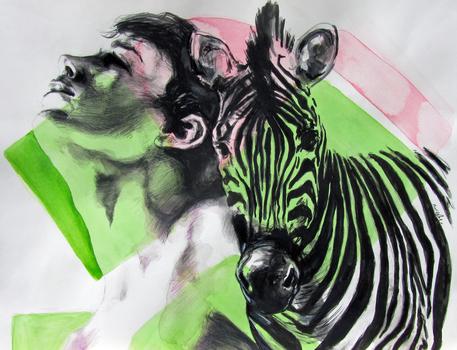 20160808121511-zebra_boy__3_oeriginal