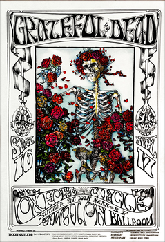 20160808204149-skeleton_and_roses_hand_colored