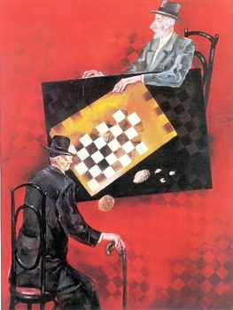 20160809163942-chess1__oil_on_canvas__48x36
