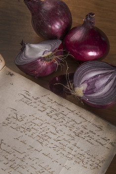 20160810130214-receipt_book__onions___c__rcp_photography_by_john_chase