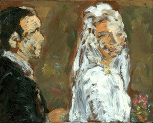 20160811223200-bride_and_groom_horizontalsmall