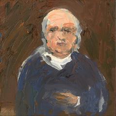 20160811223406-elderly_man_small