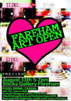 20160815080236-flyer-fareham-art-open-web
