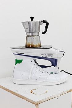 20160815174824-coffee-en