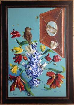 20160815190115-birdvase1