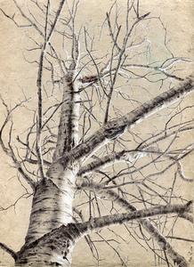20160816205921-tree93_72dpi