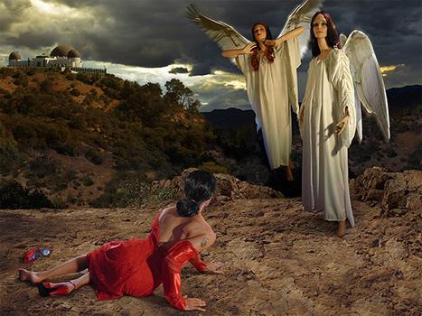 20160817054036-los_angeles_y_la_pecadora
