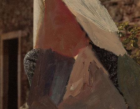 20160817165507-loriel-beltran-detail