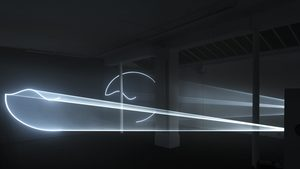 20161016063645-anthony-mccall-leaving-with-two-minute-silence-2009-double-installation-with-sound-32-min-edition-of-3-courtesy-galerie-martine-aboucaya-photo-fran_ois-doury9-1024x576