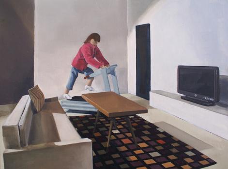 20160820162317-64_woman_on_treadmill
