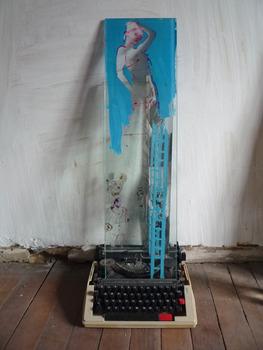 Sculpturedan_001