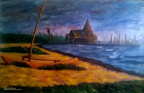 20160821161322-seaside_park_yacht_club_1987_oil-etsy