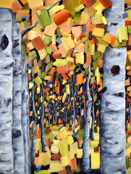 20160823044235-birchaspentrees_autumndance_mixedmediapainting_by_hollyvanhart_48x36