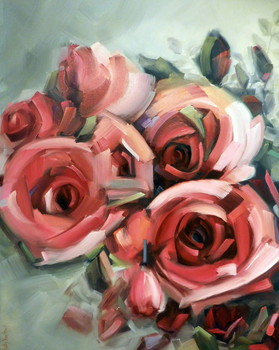 20160823044254-abstract-roses-amidthescentofroses-oilpainting-by-hollyvanhart_30x24