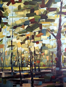20160823044450-forest-painting-summer-sparkle-by-hollyvanhart-48x36x1