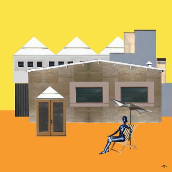 20160823195407-robot_house