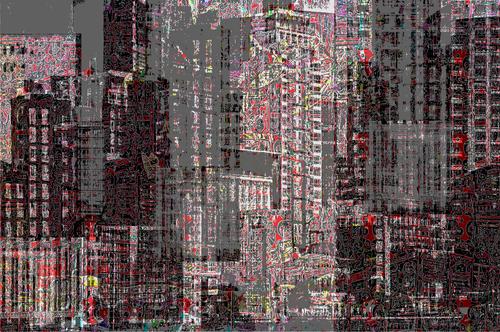 20160823204430-city_fantasy