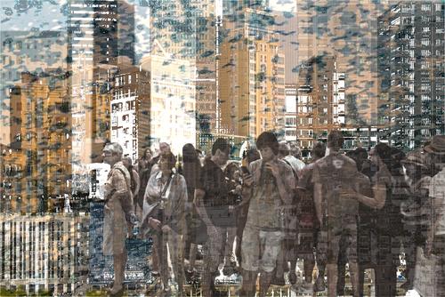 20160823204506-city_gallery