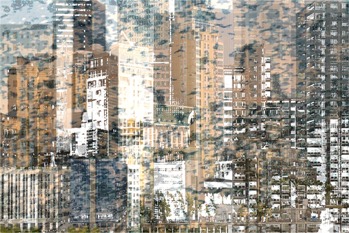 20160823204601-city_scape