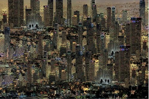 20160823204823-contrast_city