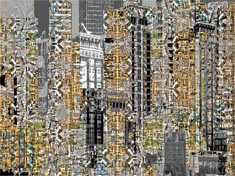 20160823204906-grid_city_2