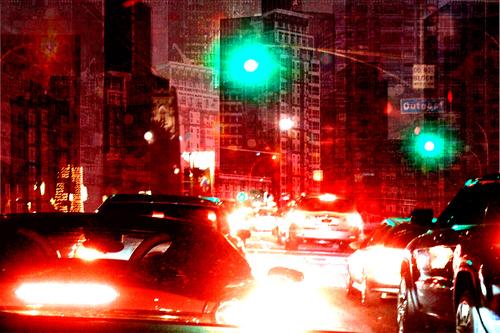20160823210727-city_traffic