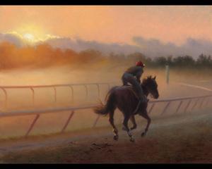 20160824135223-thompson__carol_lee_-_racing_the_mist