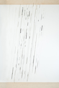 20160831081339-freezing_rain_artwork