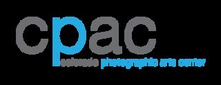 20160826155208-cpaclogo