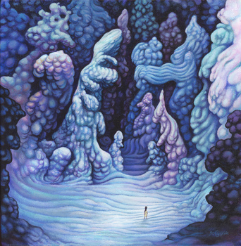 20160826214916-ice_giants