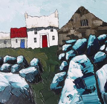 20160829101300-peter-morgan-blue-stone-wall-releddyd