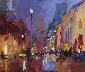 20160829113030-david-atkins-evening-in-london
