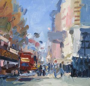 20160829113355-david-atkins-summer-in-london