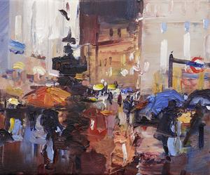 20160829113457-david-atkins-rainy-night-in-london